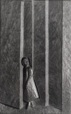 230 - Alone 2002 (Wood).jpg