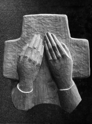 53 - Stations of the Cross 1958 (Oak)2.jpg