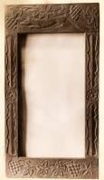 9 - Frame 1947 (Oak).jpg