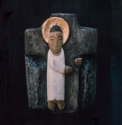 98 - Stations of the Cross 1972 (Polychrome)2.jpg