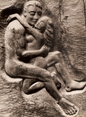 11 - Lovers 1948 (Sycamore).jpg