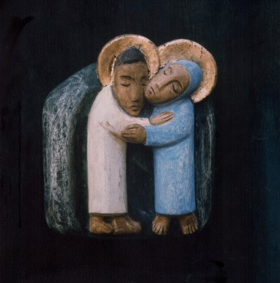 98 - Stations of the Cross 1972 (Polychrome)4.jpg