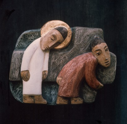 98 - Stations of the Cross 1972 (Polychrome)5.jpg