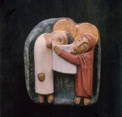 98 - Stations of the Cross 1972 (Polychrome)6.jpg