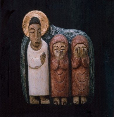 98 - Stations of the Cross 1972 (Polychrome)8.jpg