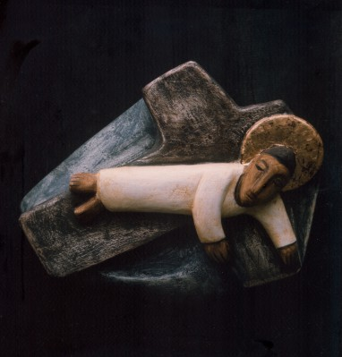 98 - Stations of the Cross 1972 (Polychrome)9.jpg