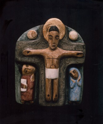 98 - Stations of the Cross 1972 (Polychrome)12.jpg