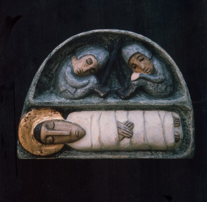 98 - Stations of the Cross 1972 (Polychrome)14.jpg
