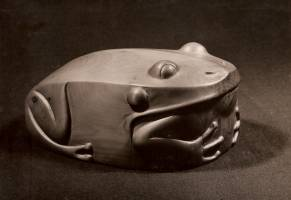 17 - Frog Box 1948 (Yew).jpg