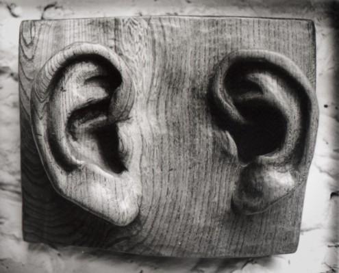 21 - Ears 1950 (Oak).jpg