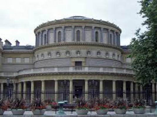 nationalmuseumofireland.jpg