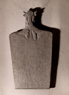 29 - Breadboard 1950 (Sycamore).jpg