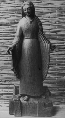 40 - Our Lady of Sion 1954 (Teak).jpg