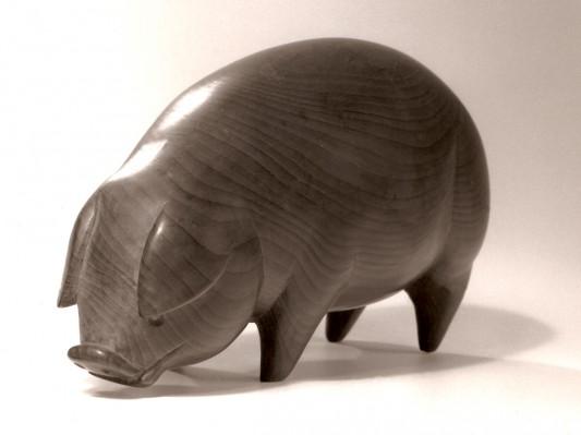 42 - Pig 1955 (Yew).jpg