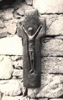 44 - Crucifixion 1955-58 (Wood).jpg