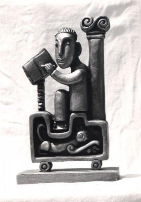 300- Maquette for Pangur Ban.jpg