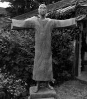 57 - St. Colmcille 1958 (Wood).jpg
