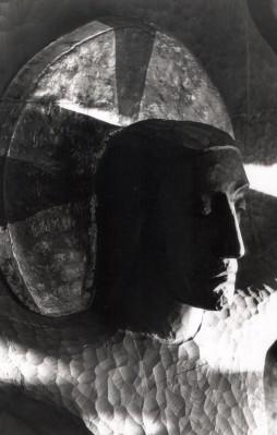 73 - Crucifix 1964 (Teak).jpg