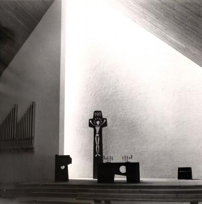 100 - Crucifix 1973 (Mild Steel).jpg