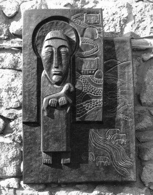 104 - The Good Shepherd 1973 (Wood).jpg