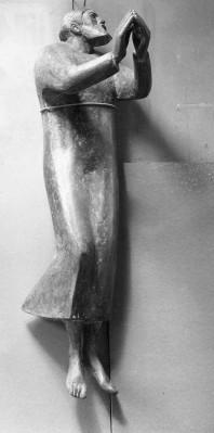 120 - St. Joseph 1976 (Coldcast Bronze).jpg