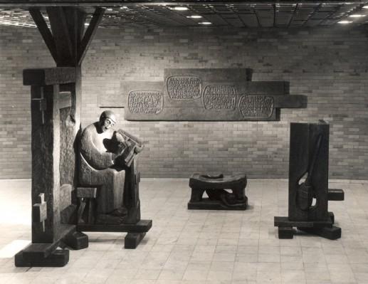 123 - Pangur Ban (Figure) 1976 (Pitchpine).jpg