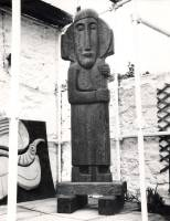132 - In Principio High Cross 1977 (Pitchpine).jpg