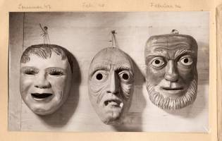 3 - Masks 1946-48 (Pearwood).2.jpg